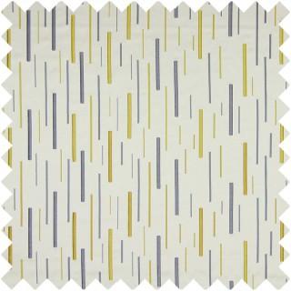 Prestigious Textiles Metropolis Brooklyn Fabric Collection 1327/159