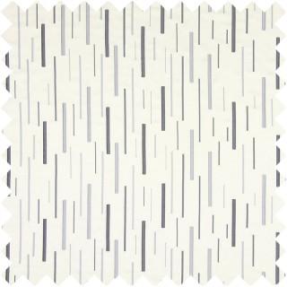 Prestigious Textiles Metropolis Brooklyn Fabric Collection 1327/963