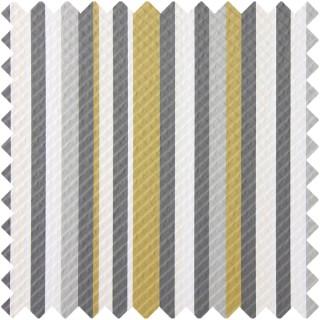 Prestigious Textiles Metropolis Downtown Fabric Collection 1328/159