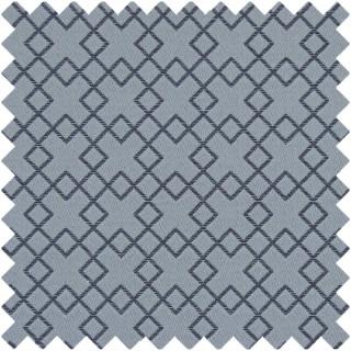 Prestigious Textiles Metropolis Lexington Fabric Collection 1329/446