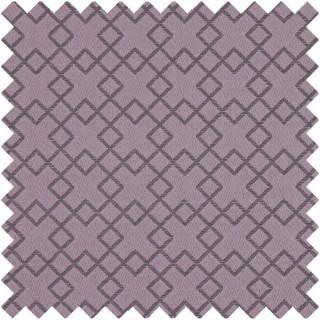 Prestigious Textiles Metropolis Lexington Fabric Collection 1329/803