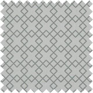 Prestigious Textiles Metropolis Lexington Fabric Collection 1329/963
