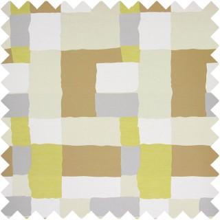 Prestigious Textiles Metropolis Manhattan Fabric Collection 1331/159