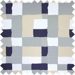 Prestigious Textiles Metropolis Manhattan Fabric Collection 1331/446