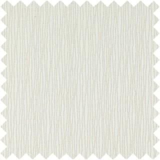 Prestigious Textiles Metropolis Skyline Fabric Collection 1332/003