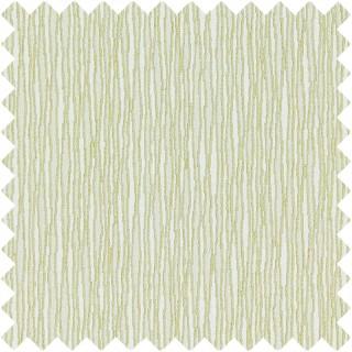Prestigious Textiles Metropolis Skyline Fabric Collection 1332/159