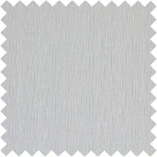 Prestigious Textiles Metropolis Skyline Fabric Collection 1332/446
