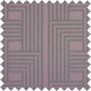 Prestigious Textiles Metropolis Wall Street Fabric Collection 1333/803