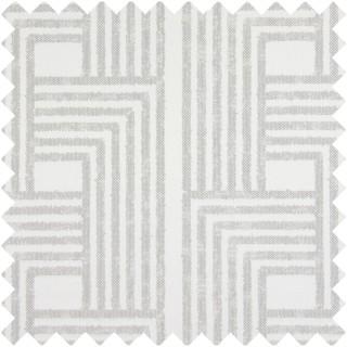 Prestigious Textiles Metropolis Wall Street Fabric Collection 1333/963