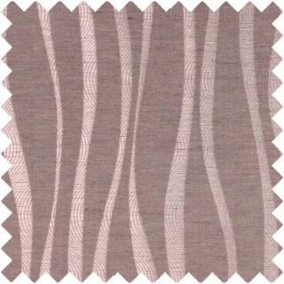 Prestigious Textiles Mexicana Chicanna Fabric Collection 3196/805