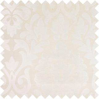 Prestigious Textiles Mexicana Coba Fabric Collection 3197/005