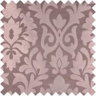 Prestigious Textiles Mexicana Coba Fabric Collection 3197/805