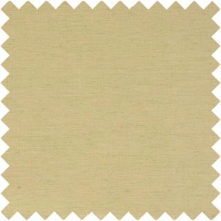 Prestigious Textiles Mexicana Quattro Fabric Collection 3199/603