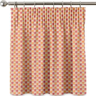 Prestigious Textiles Mezzo Alexa Fabric Collection 3024/319