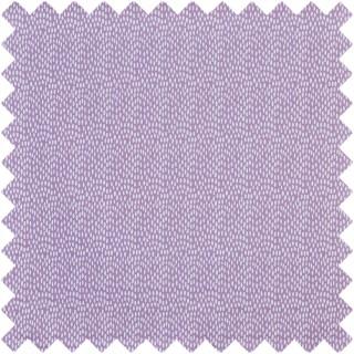 Prestigious Textiles Bayside Fabric 5017/268