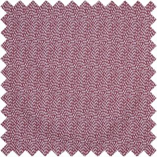 Prestigious Textiles Bayside Fabric 5017/431