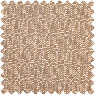 Prestigious Textiles Bayside Fabric 5017/517