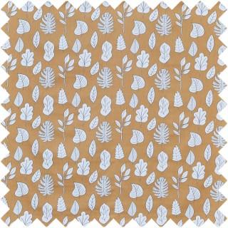 Prestigious Textiles Biscayne Fabric 5018/230