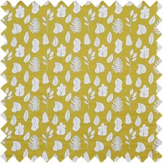 Prestigious Textiles Biscayne Fabric 5018/516