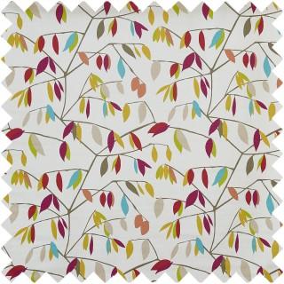 Prestigious Textiles Coco Plum Fabric 5019/431