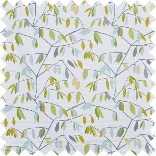 Prestigious Textiles Coco Plum Fabric 5019/456
