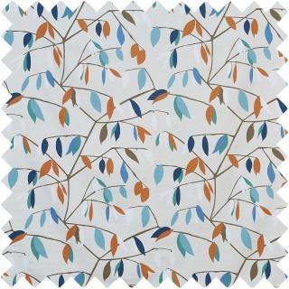 Prestigious Textiles Coco Plum Fabric 5019/770