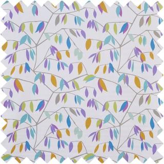 Prestigious Textiles Coco Plum Fabric 5019/809