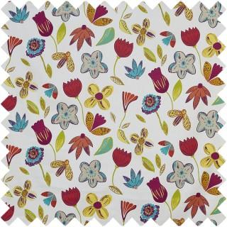 Prestigious Textiles Coconut Grove Fabric 5016/431
