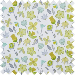 Prestigious Textiles Coconut Grove Fabric 5016/456