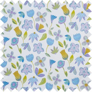Prestigious Textiles Coconut Grove Fabric 5016/809