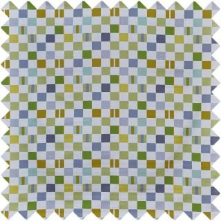 Prestigious Textiles Coralgate Fabric 5020/456