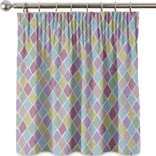 Prestigious Textiles Park West Fabric 5021/233