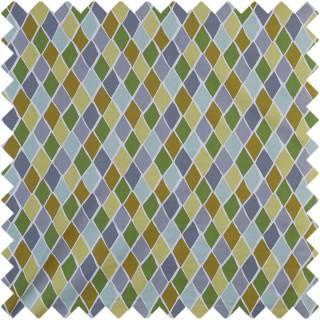 Prestigious Textiles Park West Fabric 5021/456