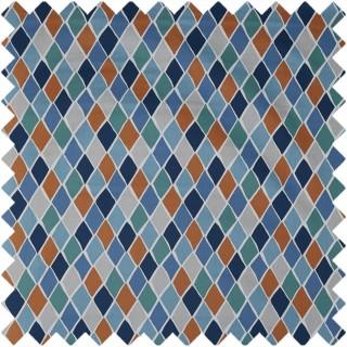 Prestigious Textiles Park West Fabric 5021/770