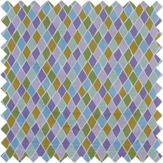 Prestigious Textiles Park West Fabric 5021/809