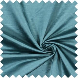 Prestigious Textiles Mode Alba Fabric Collection 3046/117