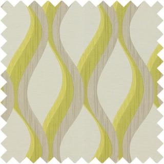 Prestigious Textiles Mode Bari Fabric Collection 3047/408