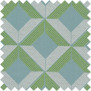 Prestigious Textiles Mode Lucca Fabric Collection 3049/697