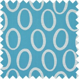 Prestigious Textiles Mode Fabric Collection 3050/770