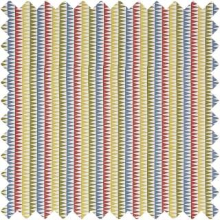 Prestigious Textiles Mix It Up Fabric 3649/335