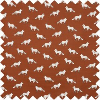Prestigious Textiles Cub Fabric 5043/111