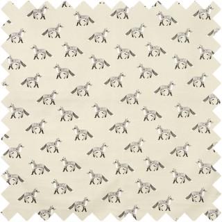 Prestigious Textiles Cub Fabric 5043/142