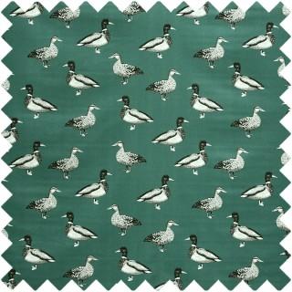 Prestigious Textiles Duck Fabric 5040/117