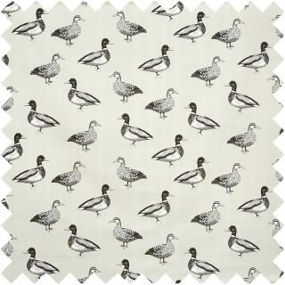 Prestigious Textiles Duck Fabric 5040/142