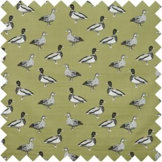 Prestigious Textiles Duck Fabric 5040/629