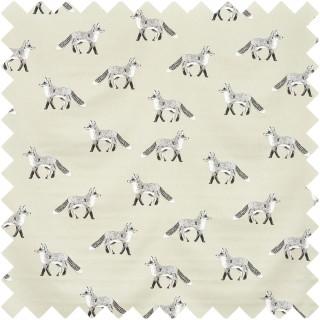 Prestigious Textiles Fox Fabric 5044/142