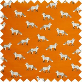 Prestigious Textiles Fox Fabric 5044/460
