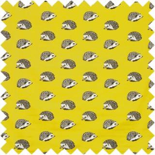 Prestigious Textiles Hedgehog Fabric 5042/569