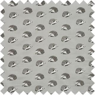 Prestigious Textiles Hedgehog Fabric 5042/957