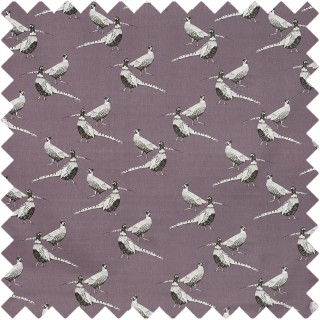 Prestigious Textiles Pheasant Fabric 5041/153